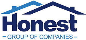 Honest Group of Companies Logo